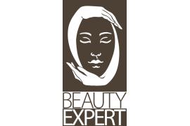 Cалон красоты BEAUTY EXPERT