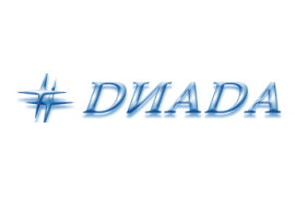 Компания Диада