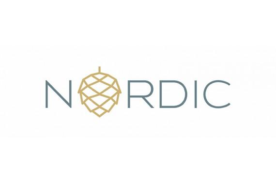 """Ресторан """"Nordic"""""""