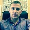 """Александр Лавринович ,  Компания """"Эльмас"""""""