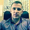 "Антон Лавринович,  Компания ""Эльмас"""