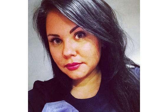 """Юлия Сербаева / Отель """"ЭРА"""""""